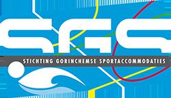 Stichting Gorinchemse Sportaccomodaties